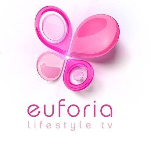 Euforia TV, locul patru într-un clasament al tuturor posturilor TV, joi seara