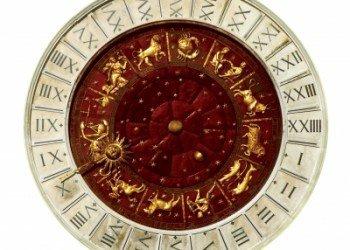 Horoscopul zilei - 14 august. Zi de vineri si un weekend interesante