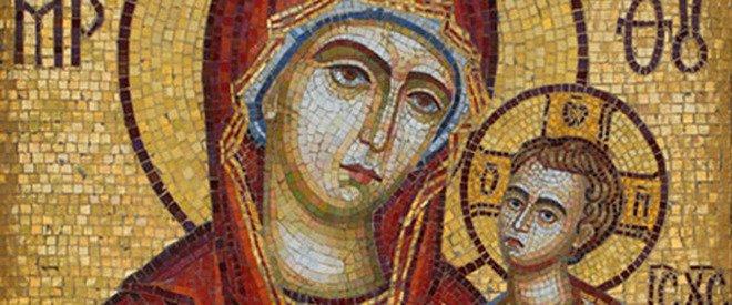 cand se sarbatoreste sf maria SFÂNTA MARIA MARE   Sărbătoarea Adormirii Maicii Domnului. Ce  cand se sarbatoreste sf maria