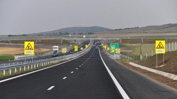 Corpul de Control al Ministerului Transporturilor a demarat un control la CNADNR