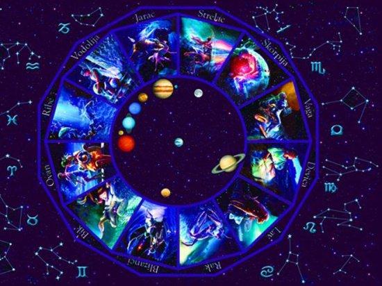 Horoscopul zilei - 17 august. Alinierea planetelor dictează o serie de schimbări neaşteptate