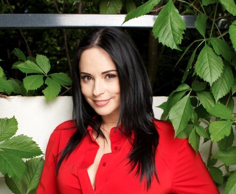 Decizia luată de Andreea Marin după ce hoții i-au spart casa