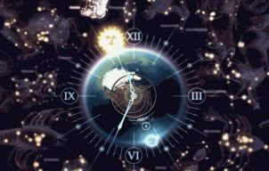 Horoscop zilnic - 28 august. Combinaţia astrală din weekend răsfrânge o energie cât se poate de pozitivă