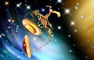 Horoscop zilnic - 31 august. Săptămâna începe intempestiv pentru toţi nativii zodiacului