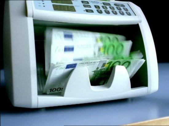 Lovitură dură pentru băncile din România. Ce pregăteşte ANPC