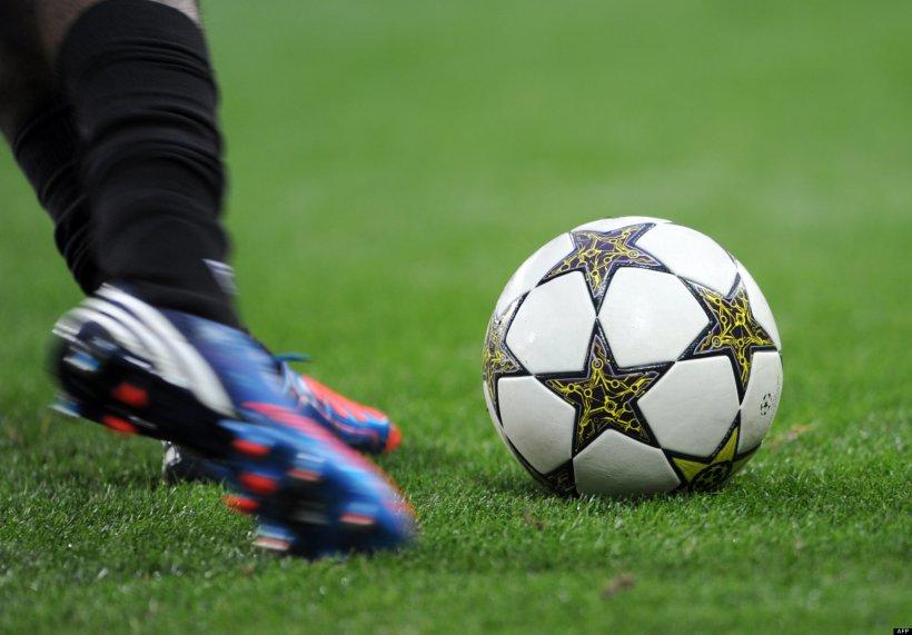 Proiect destinat suporterilor, la meciul România - Grecia