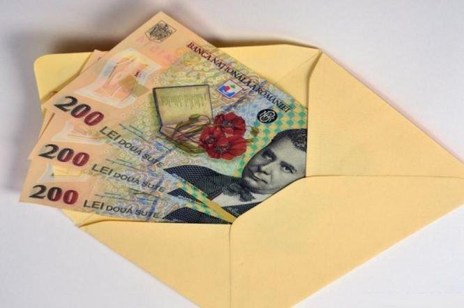 Angajaţii din Primăria Capitalei îşi vor primi salariile restante