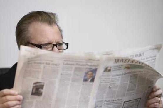 Ce efect au asupra ta ştirile negative aflate în zorii zilei. Recomandările specialiştilor