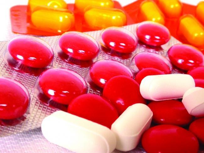 Medicamentele ieftine dispar de pe piaţa din România