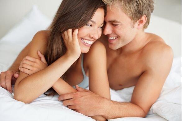 Ce să-i faci unei femei, în pat, ca sa nu te părăsească niciodată