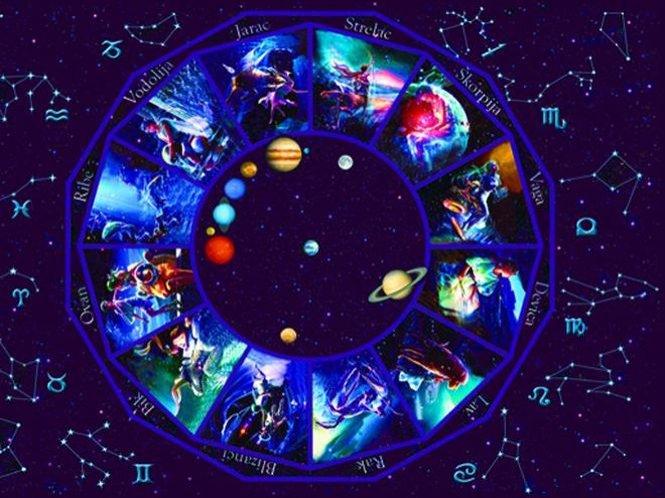 Horoscopul zilei - 21 septembrie. Zi schimbătoare pentru toţi nativii zodiacului