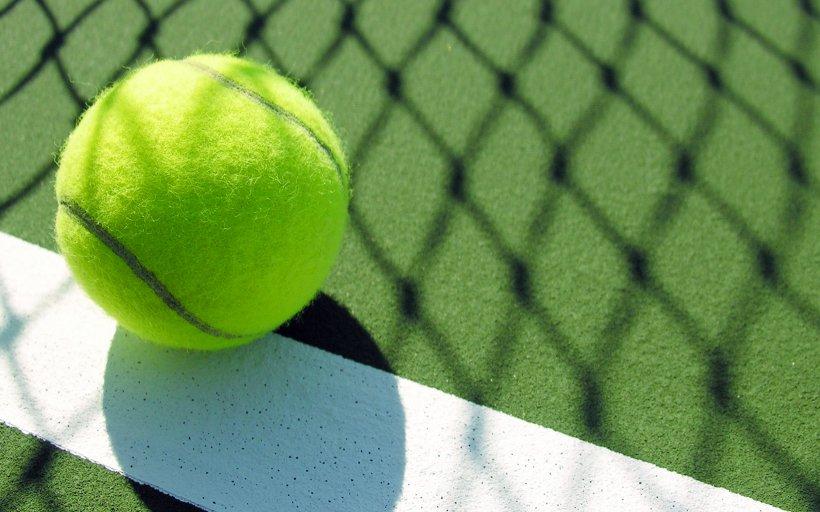 Jucătoare de tenis agresată sexual la Paris