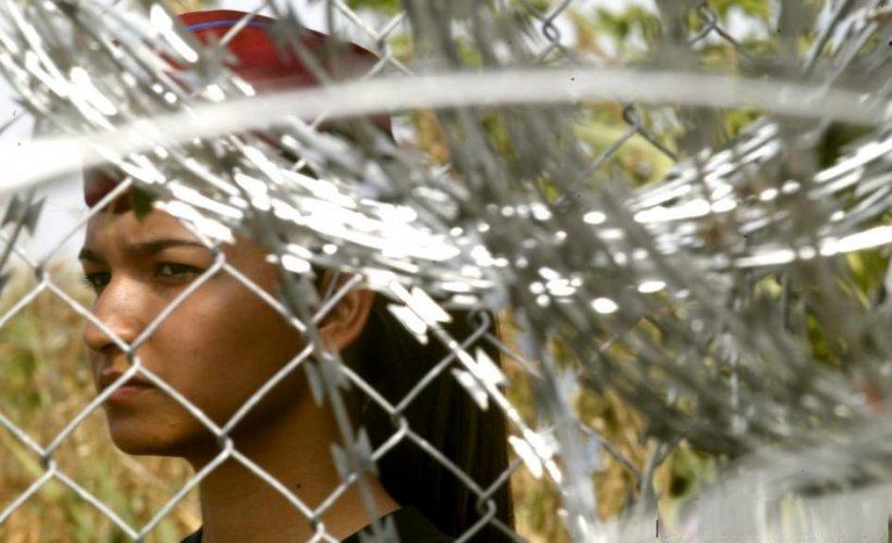 Slovenia, al doilea stat european care ridică garduri la graniţe