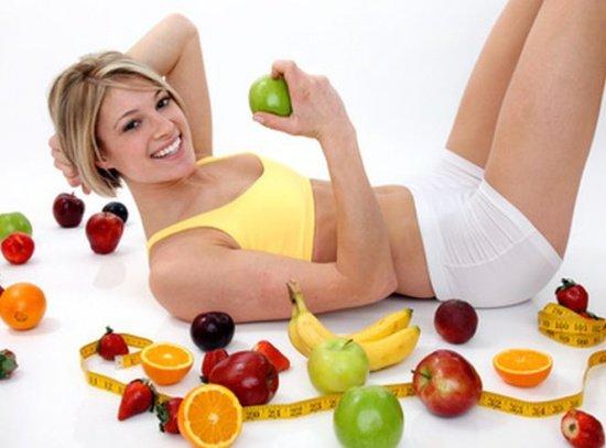Regimul alimentar miraculos care te scapă rapid de kilogramele nedorite