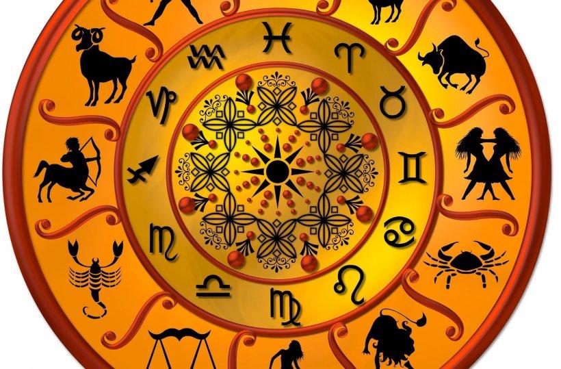 Horoscopul zilei - 25 septembrie. Zi ciudată pentru toţi nativii zodiacului. Probleme neaşteptate, în week-end