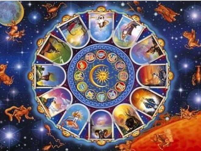 Horoscop 26 septembrie. Gemenii au noroc în afaceri, dar ...