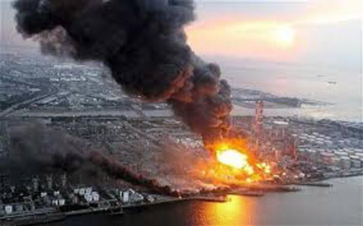 Japonia: Unul dintre reactoarele de la Fukushima s-a topit complet