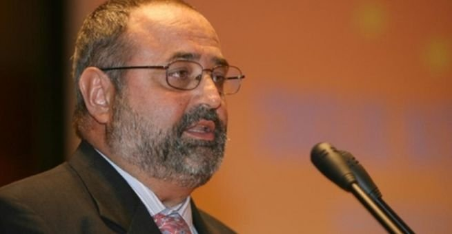 Fostul lider PDL Marcel Piteiu a murit