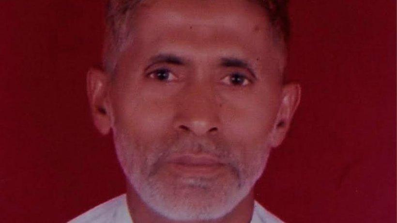 India, în stare de şoc. Un bărbat musulman a fost ucis pentru un motiv aberant
