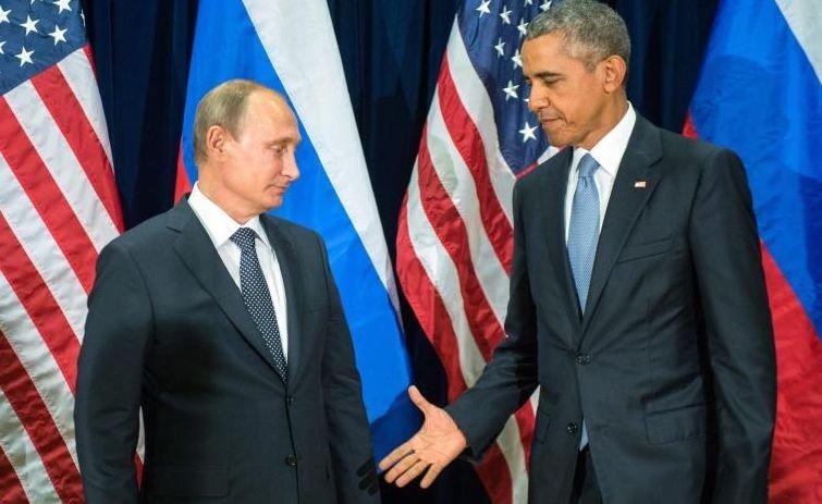 Experţi: Riscul escaladării neînţelegerilor dintre Rusia şi Statele Unite a crescut considerabil
