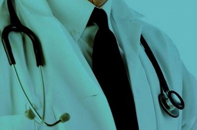 Procuror: Şpaga dată de studenţi a dus la înmulţirea cazurilor de malpraxis