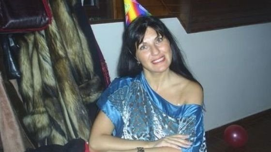 Revelion în casa avocatei Elodia Ghinescu. Vezi preţul de închiriere