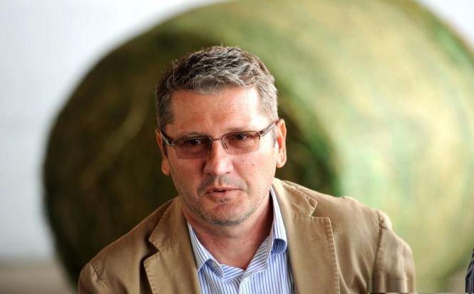 Liviu Negoiţă, urmărit penal. Ce a făcut fostul primar de la sectorul 3