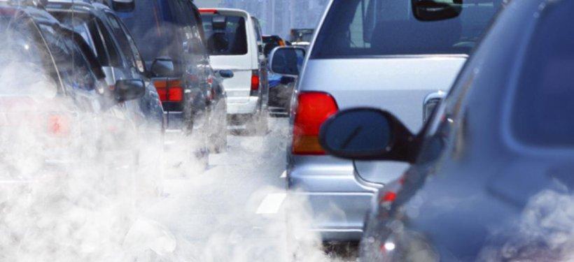 Scandalul automobilelor care poluează, departe de sfârşit. Patru noi mărci emit mai multe noxe