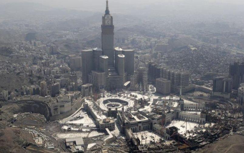 Criză fără precedent. Arabia Saudită, la un pas de colaps economic