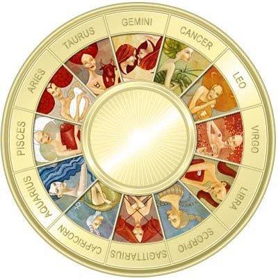 Horoscop 11 octombrie 2015. Taurii trebuie să îşi dozeze atent eforturile
