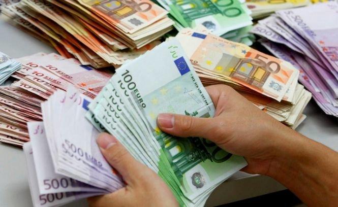ANI caută averile din străinătate ale demnitarilor români