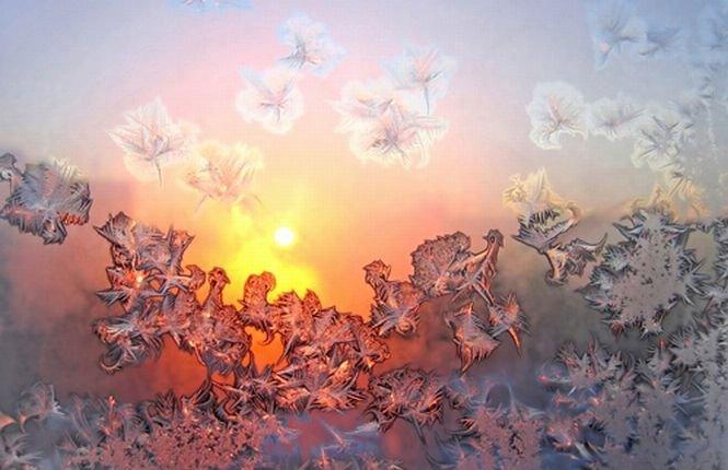 Prognoza meteo. Cum va fi vremea în această iarnă