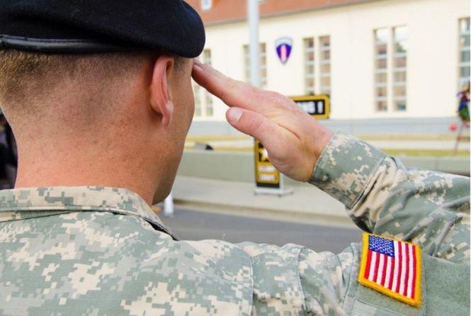 Acuzaţii grave la adresa Armatei SUA