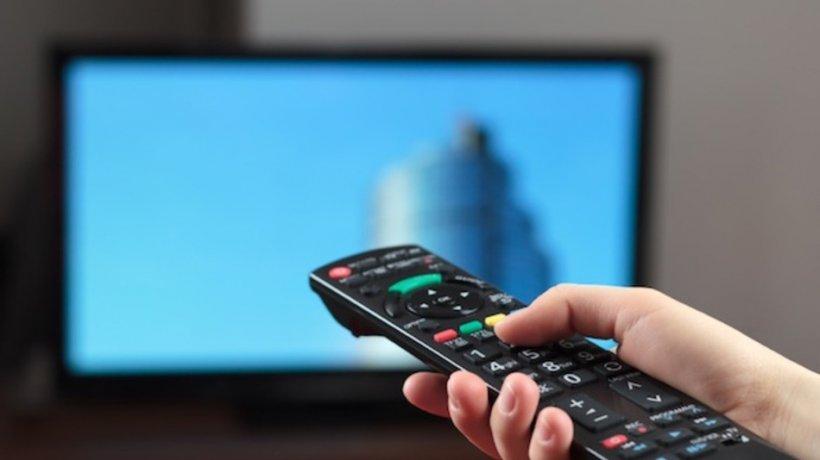 Televiziunea este principalul mijloc care poate furniza o audienţă masivă clienţilor
