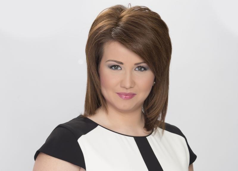 Sabina Iosub schimbare spectaculoasă de look! Cum arată ...  |Sabina Iosub