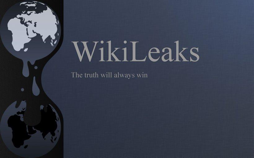 WikiLeaks publică primele email-uri ale directorului CIA. Ce recomandări face acesta privind Iranul