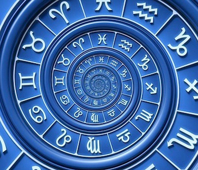 Horoscop 25 octombrie 2015. Taurii primesc veşti bune dar...