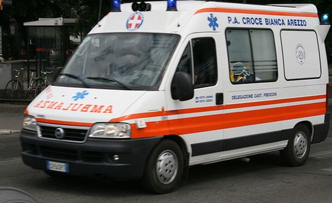 O româncă din Sicilia a fost ucisă în faţa copilului ei