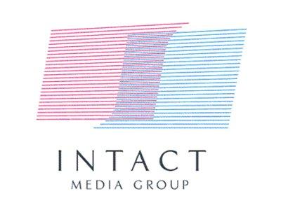 """Intact Professional Debates organizează forumul de interes public """"Achiziţiile Publice - Eficientizarea resurselor publice"""""""