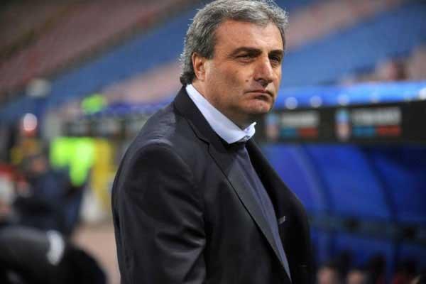 Mihai Stoichiţă revine în Liga I