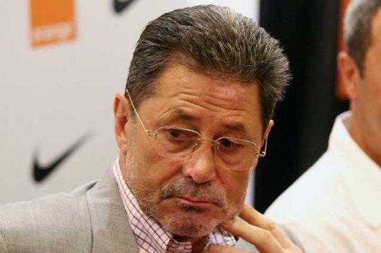 Cornel Dinu, afirmaţii şocante după tragedia din clubul Colectiv