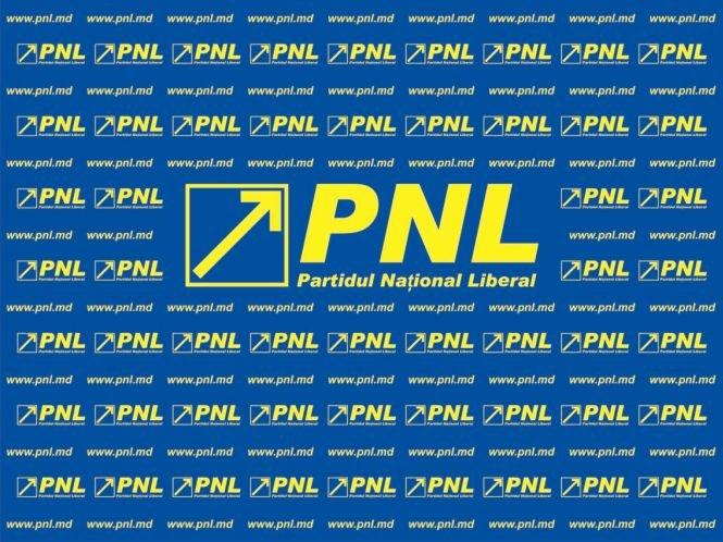 Gafă a unui lider PNL. Ce a recomandat mulţimii care a ieşit în stradă