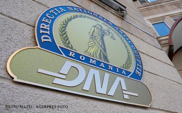 Un nume greu anunţă o anchetă răsunătoare a DNA