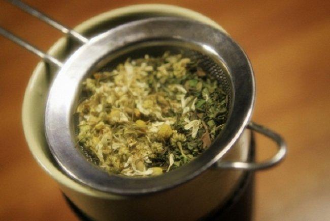 cel mai bun ceai de slăbire în nigeria)
