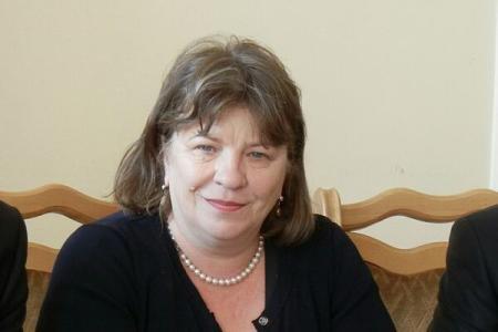 Norica Nicolai: Principalele partide politice au o problemă foarte mare acum