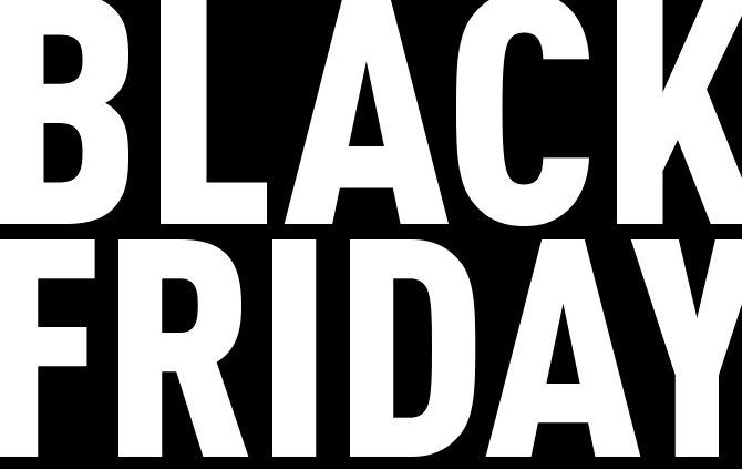 Ce au preg tit hipermarketurile de la black friday 2015 - 3 suisses black friday ...