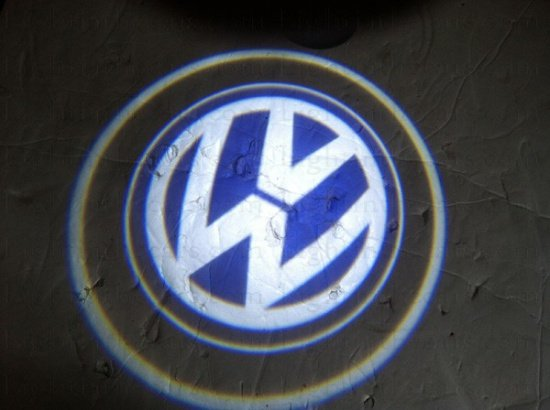 Scandalul Volkswagen: Proprietarii de vehicule din Australia solicită despăgubiri uriaşe