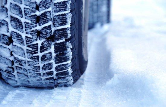 Atenţionare MAE: Condiţii meteorologice nefavorabile în Slovenia. Sunt prognozate furtuni de zăpadă