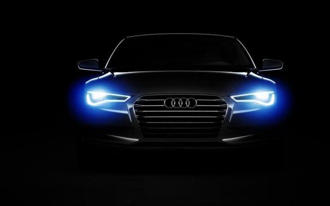 Scandalul Volkswagen: Alte 85.000 de maşini Audi, echipate cu softul ilegal