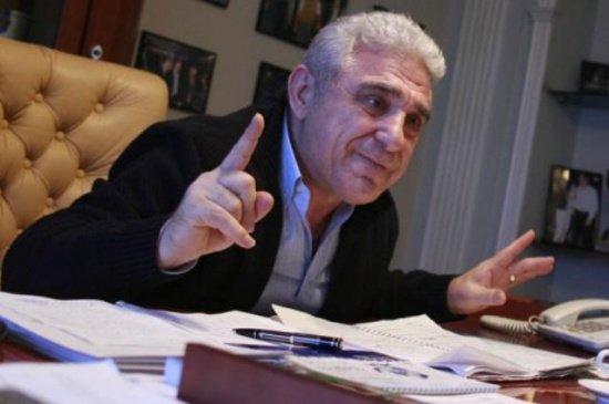 Momentul în care Giovani Becali o umilea pe judecătoarea Terceanu, scenetă regizată chiar de magistrata coruptă